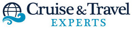 Cruise & Travel Experts Logo