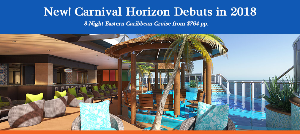 Specials Cruise Amp Travel Experts