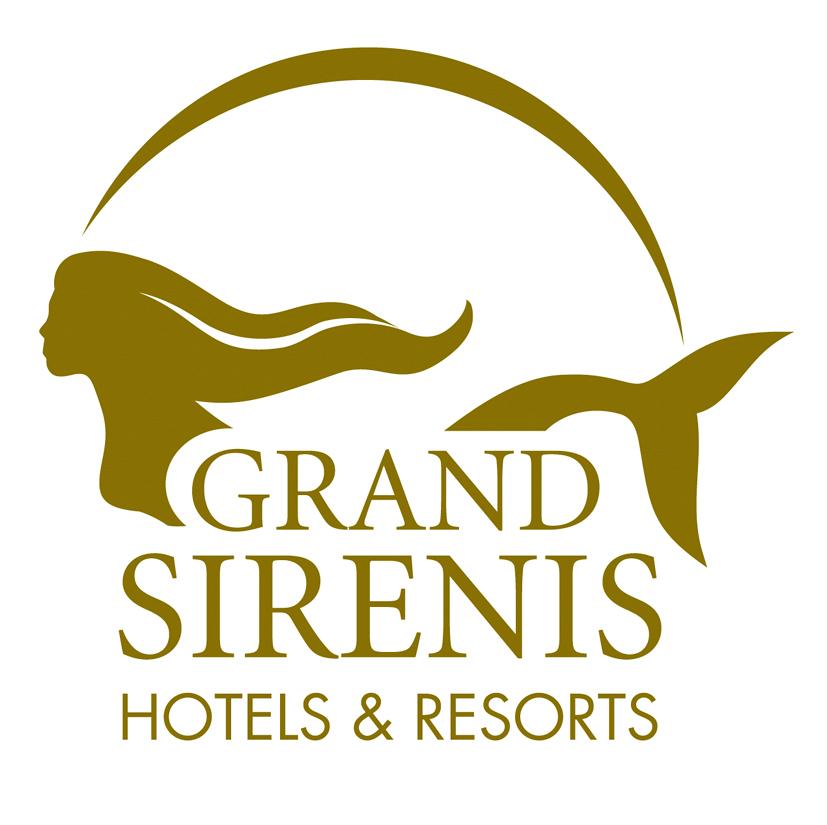 Grand Sirenis-4 7.10