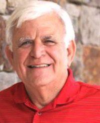 Bob Shaffer
