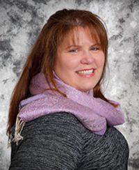 Debra Dickerson