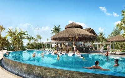7-Night Royal Caribbean Eastern Caribbean Cruise – Cruise & Travel